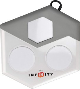 Base Disney Infinity 3.0 - Seminovo