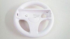 Volante Wii SmartChuck - Seminovo