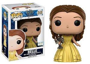 Belle Barnes & Noble