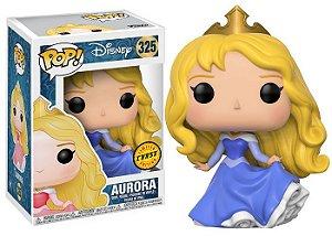 Aurora #325 CHASE