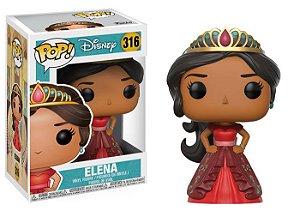 Elena #316