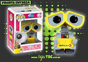 Wall-E #45