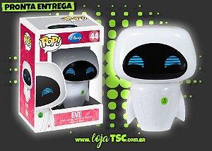 Wall-E - Eva #44