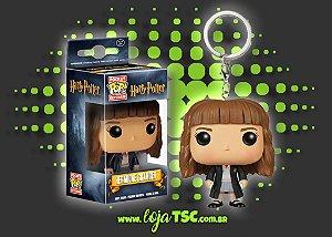 Chaveiro - Hermione Granger