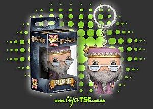 Chaveiro - Dumbledore