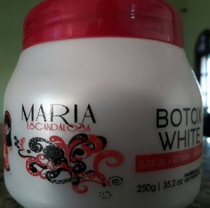 Botox Maria Escandalosa 250g