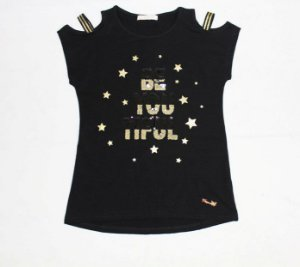 Blusa Be You Tiful Mily