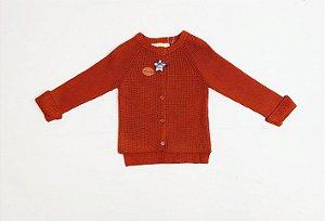 Blusa de Lã Mily