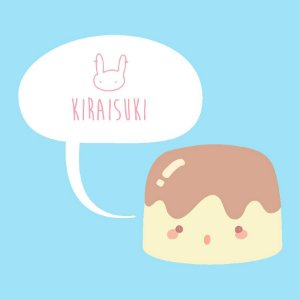Prints - Kiraisuki