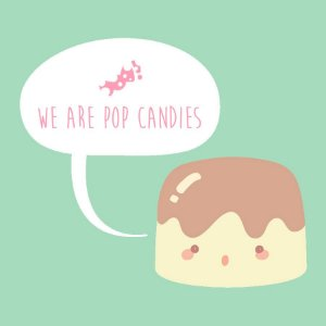 Prints - Wearepopcandies