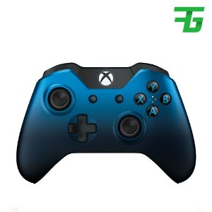 CONTROLE DUSK SHADOW SPECIAL EDITION XBOX ONE