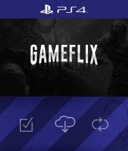 GameFlix