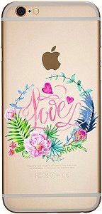 Capinha para celular - Love To Love