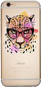 Capinha para celular - Tigresa 2