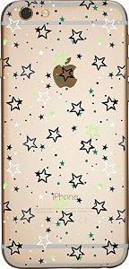 Capinha para celular - Estrelar