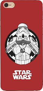 Capinha para celular - Star Wars 2