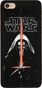 Capinha para celular - Star Wars 3
