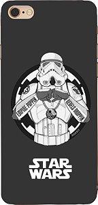 Capinha para celular - Star Wars