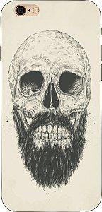 Capinha para celular - Skull 7