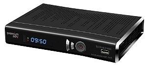 Receptor PREMIUMBOX  Net HD Nano Net TV a Cabo