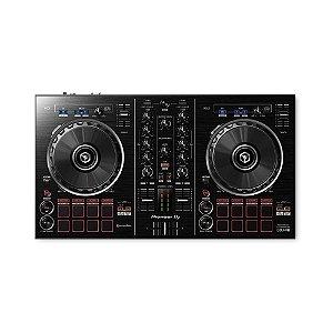 CONTROLADORA PIONEER DJ DDJ RB