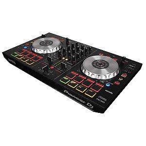 DDJ CONTROLADOR PARA DJ PIONEER SB2