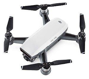 Drone Phantom DJI Spark - Branco