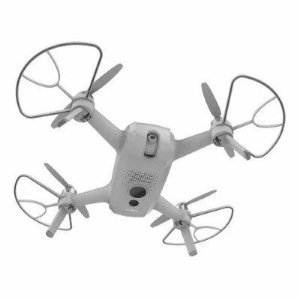 Drone Yuneec Breeze Yunfcaus Câmera 13mp Full Hd 4k + bateria