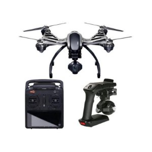 Drone Yuneec Typhoon H Yuntyhscus Câm 12mp 4k