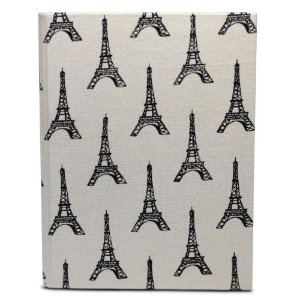 Porta Passaporte Paris