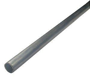 """Tubo Redondo Aluminio 5/16"""" x 1/32"""" = 7,93mm x 0,79mm"""