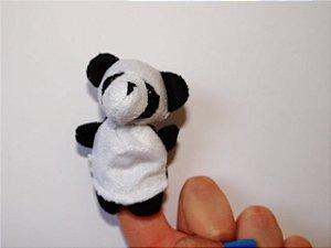 DEDOCHE - PANDA
