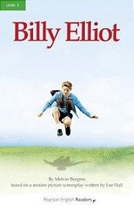 BILLY ELLIOT 3 PACK CD MP3 PLPR