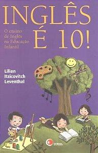 INGLES E 10!
