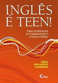 INGLES É TEEN