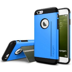 capa iphone 6 6s slim armor S