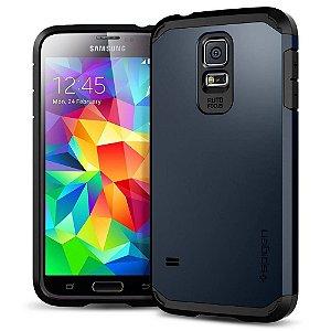 Capa Celular Samsung Galaxy S5 Tough Armor