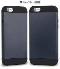 Capa Iphone 6/6s Slim Armor lisa