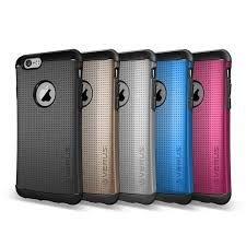 Capa Iphone 6/6s Thor Series