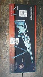 SNIPER AIRSOFT M59