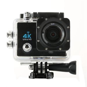 Camera 4k sports ultra hd dv