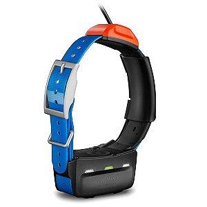 GARMIN T 5 GPS Dog Tracking Collar