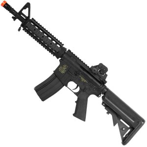 Rifle M4 A1- AirSoft