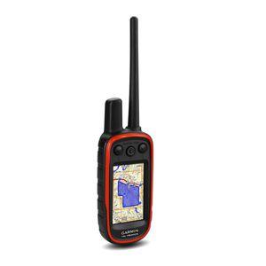Atualização GPS Garmim Alpha 100 - Mapas e Português