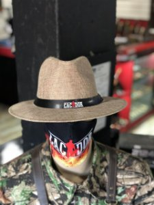 Chapéu do Caçador