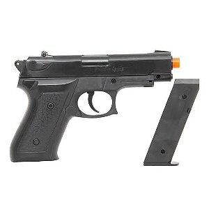 Pistola Airsoft Vigor P99