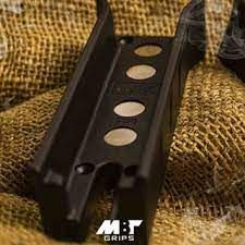 FAST LOAD COLDRE MAGNETICO PARA CARRO MBT GRIPS