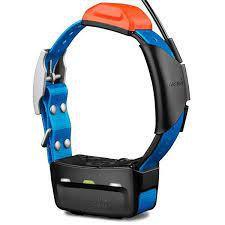 Coleira com GPS Garmin T5 MINI 010-01041-70 de 24 cm com Iluminação LED