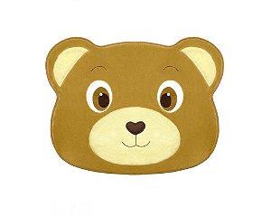 Tapete Urso Teddy Infantil