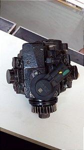 Bomba de alta pressao Renault Master 2.3